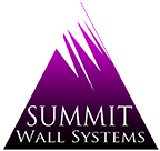 Summt Wall Systems